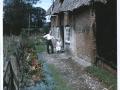 New Ash Barn c1960