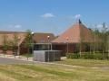 Abbotts Ann School