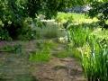 Pillhill Brook
