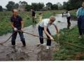 Watery Fun Day 1 1988