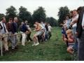 Watery Fun Day 2 1988