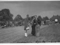 Coronation Sports 1953