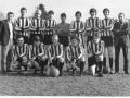 Abbotts Ann FC c1967