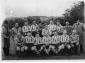 Football Team 1947-8
