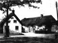 The Old Bakery, Dunkirt Lane Abbotts Ann c.1960