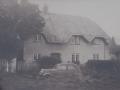 Rose Cottage, circa 1944