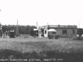 More of the Salisbury road filling station