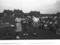 School Fete c1955