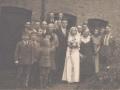 Eve-Whatley-plusmum-and-dad-wedding-1933