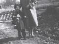 John-Chaffey-and-Winnie-Chaffey-about-1950