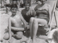 Mum-and-Carol-Bussey-with-Fred-Thomson-in-teh-background