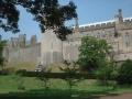 Arundel Castle 07 Aug