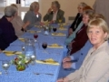 Danebury Group Literary Lunch