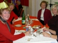 WI Christmas Dinner 2003