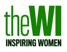 WI Logo2