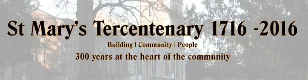 Tercentenary2