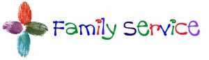 Family banner1