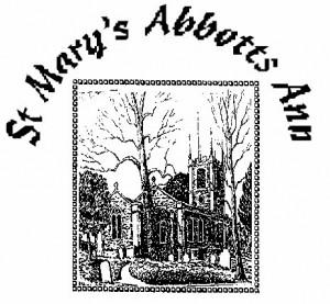 St Mary's AA
