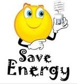 save energy1