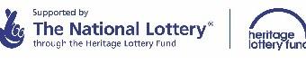 heritage lotterie