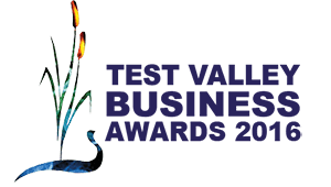 TVBA2016-logo