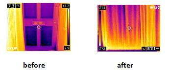 heat-image